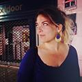 Clemence_Weill_cut.jpg