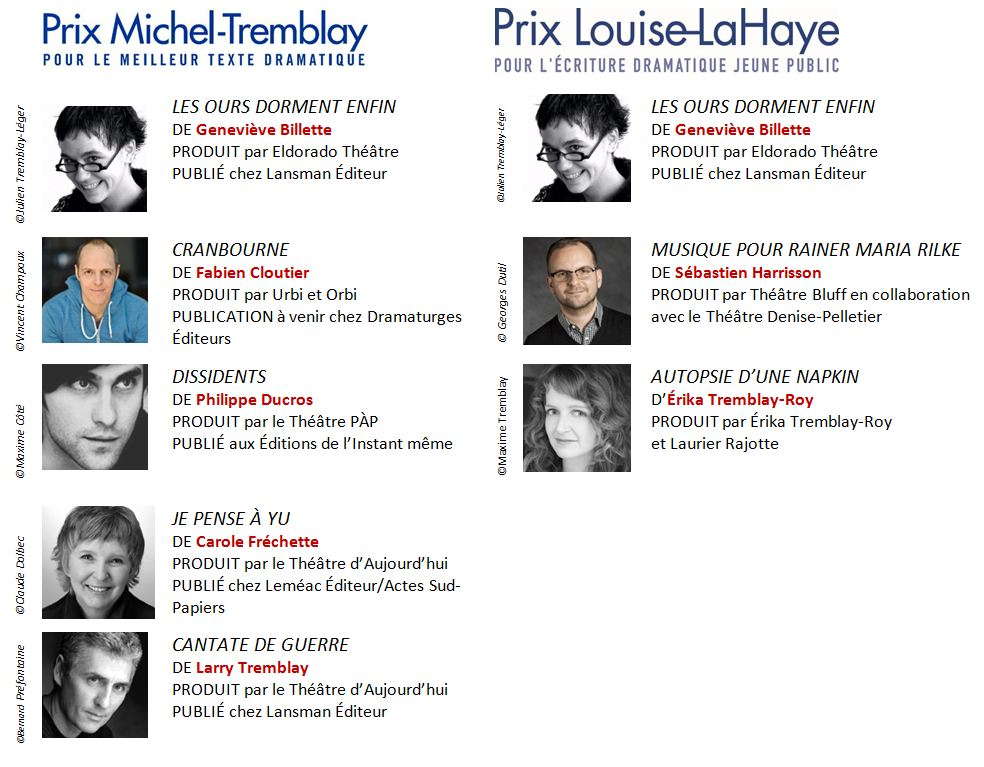 Les finalistes 2012.jpg