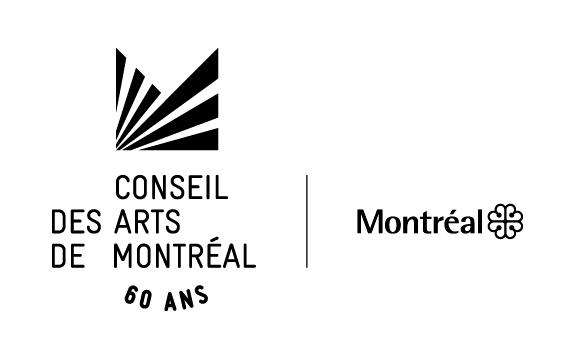 LogoCAM_60ans-Mtl_Noir.jpg