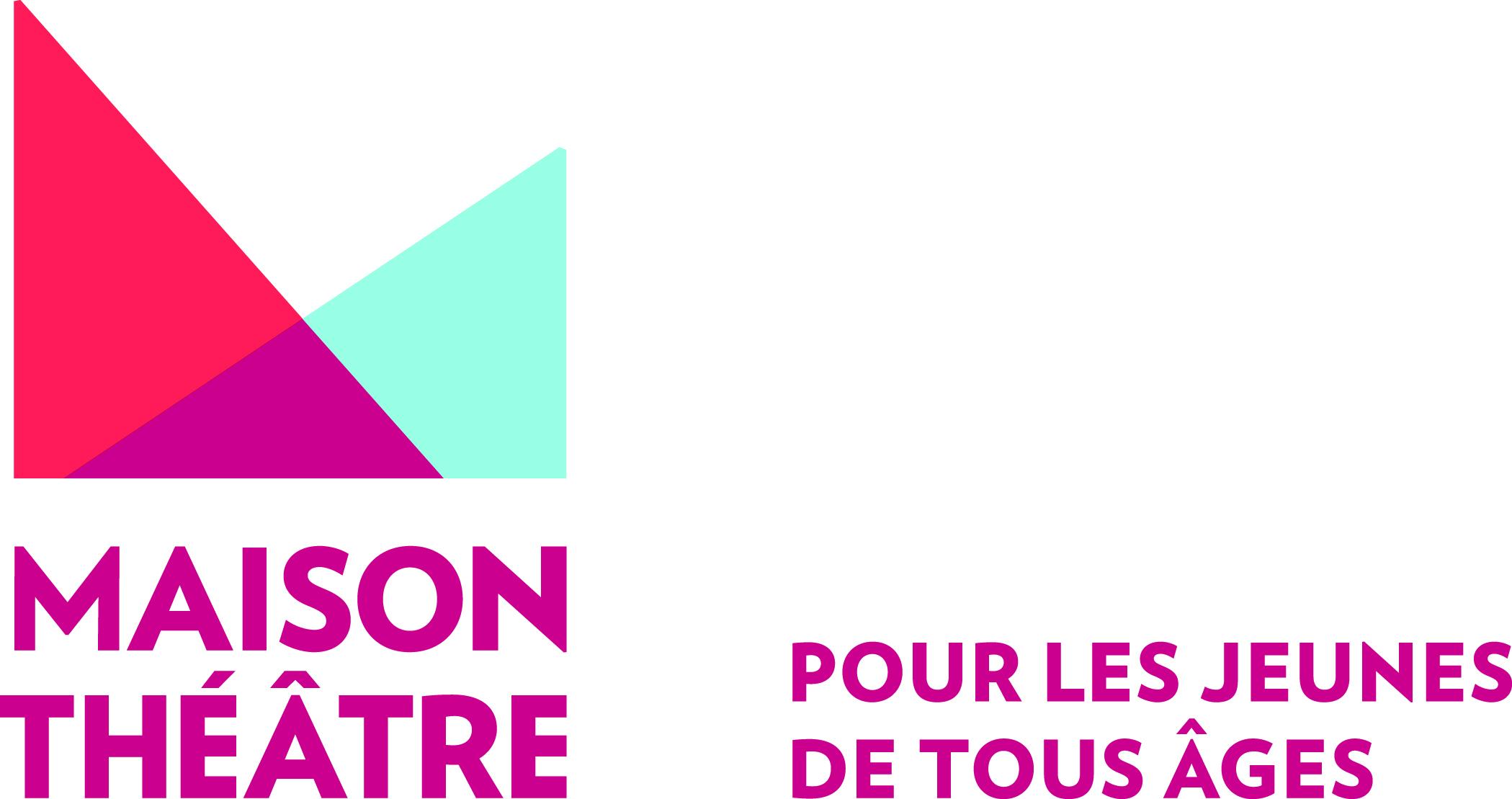 Maison Theatre 2012.jpg