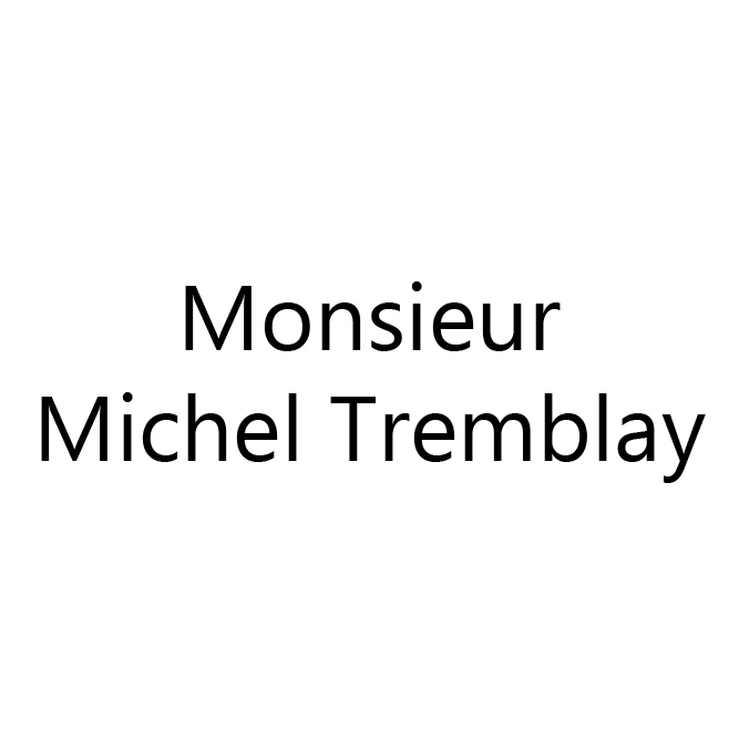 Michel Tremblay.jpg