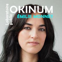 OKINUM_siteweb_I.jpg