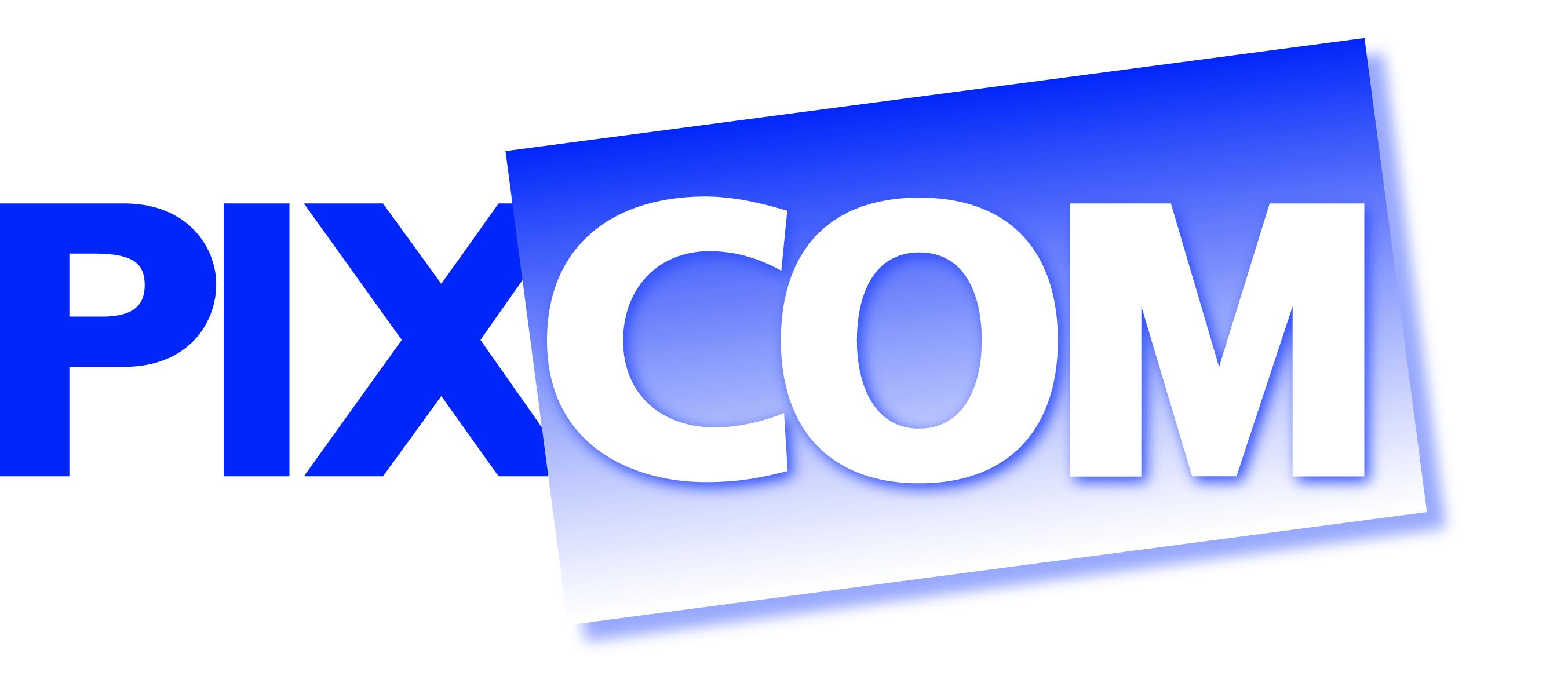 Pixcom_logo.jpg