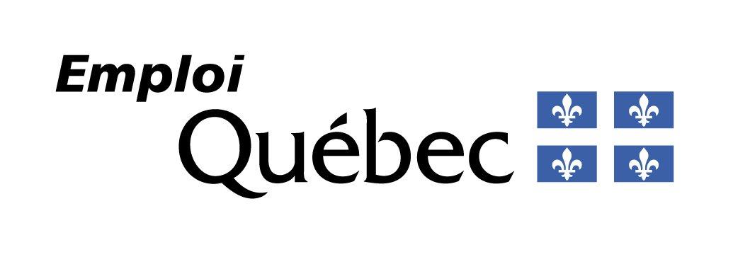 emploi-quebec-logo-2.jpg