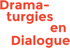 logo-dramaturgies-2017-cead-vf.png