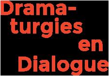 logo-dramaturgies-2017-cead-vf.png