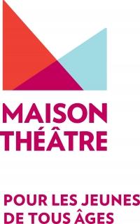 Maison Theatre 2009.jpg